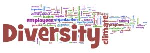 diversity-word-cloud