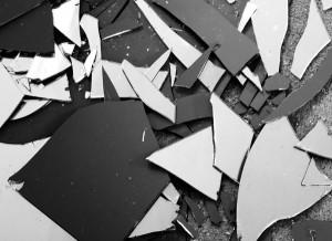 broken-pieces1