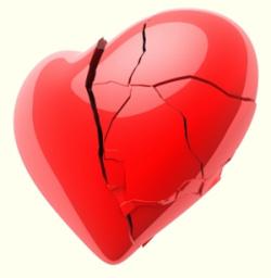 heart--broken2