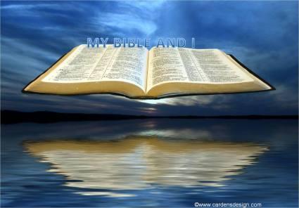 my bible and i .jpg