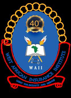 waii logo.png