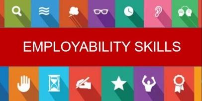employability skills1